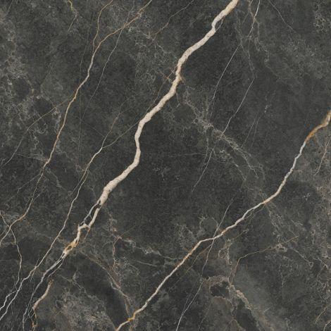 Fanal Laurent Black 90 x 90 cm