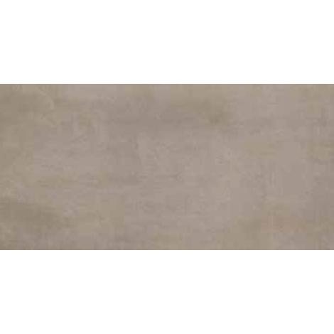 Dom Uptown Lead 75 x 150 cm