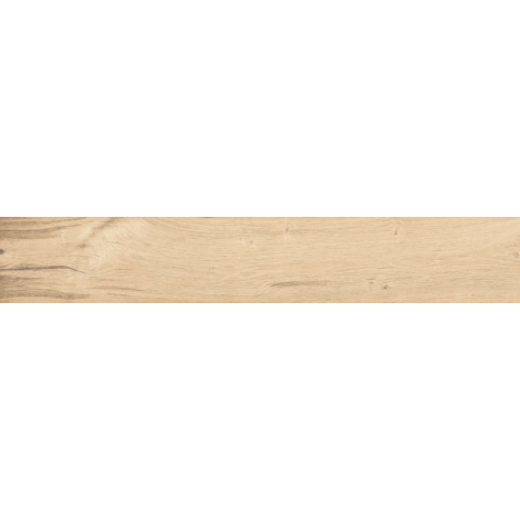 Fioranese Legnovivo Bianco 25 x 149,7 cm