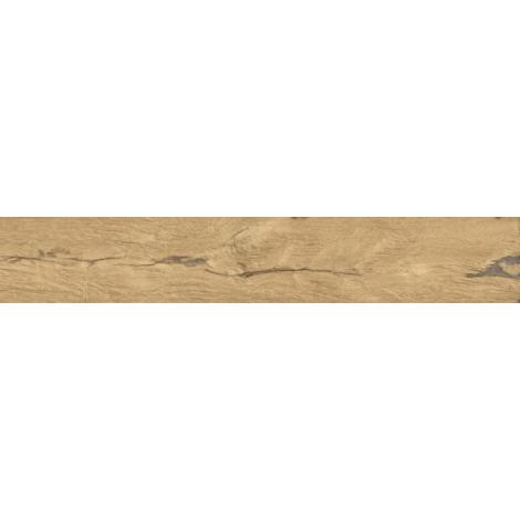 Fioranese Legnovivo Chiaro 25 x 149,7 cm