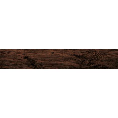 Fioranese Legnovivo Moro 25 x 149,7 cm