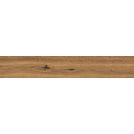 Fioranese Legnovivo Naturale 25 x 149,7 cm