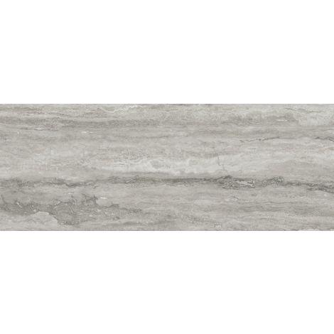 Fanal Levante Gris 45 x 118 cm