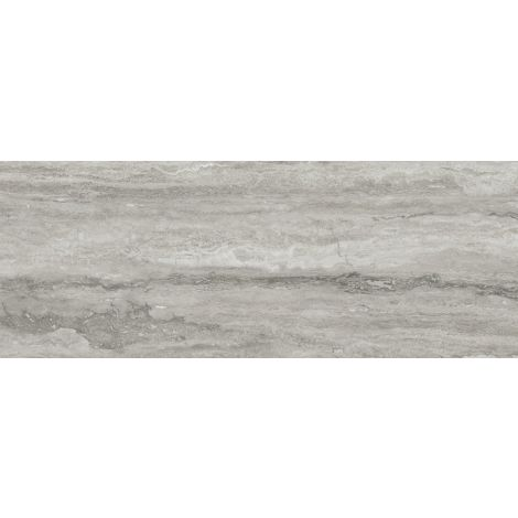 Fanal Levante Gris NPlus 45 x 118 cm
