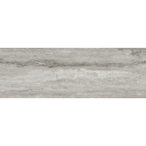 Fanal Levante Gris 29 x 84 cm