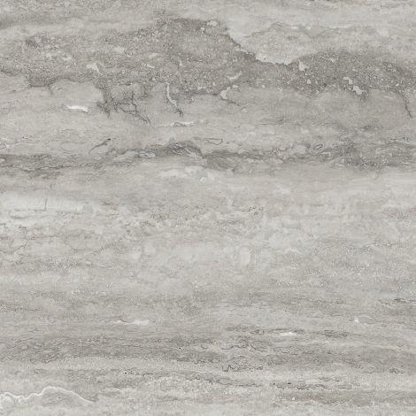 Fanal Levante Gris 75 x 75 cm