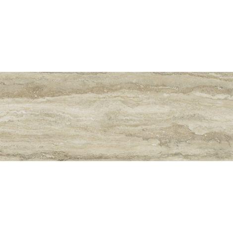 Fanal Levante Natural 45 x 118 cm