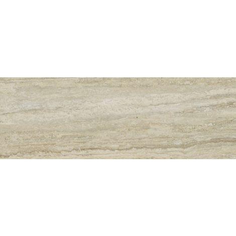 Fanal Levante Natural 29 x 84 cm