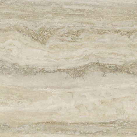 Fanal Levante Natural 75 x 75 cm