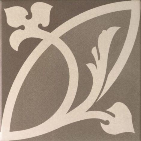 Equipe Caprice Liberty Taupe 20 x 20 cm