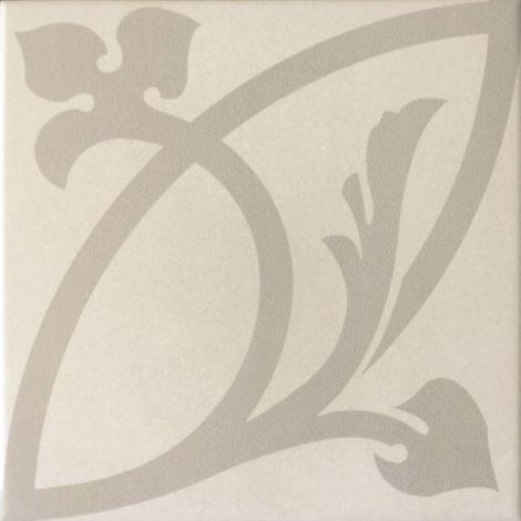 Equipe Caprice Liberty White 20 x 20 cm