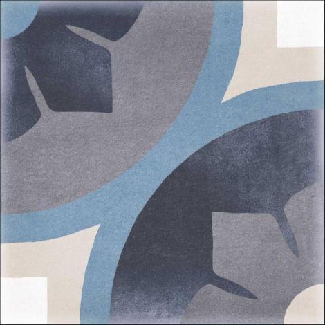 Grespania Liceo 03 Azul 20 x 20 cm