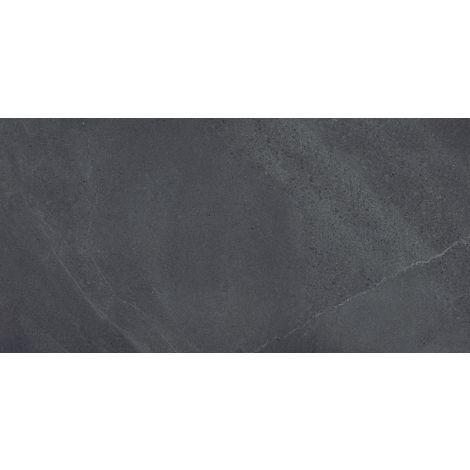 Castelvetro Life Antracite 60 x 120 cm