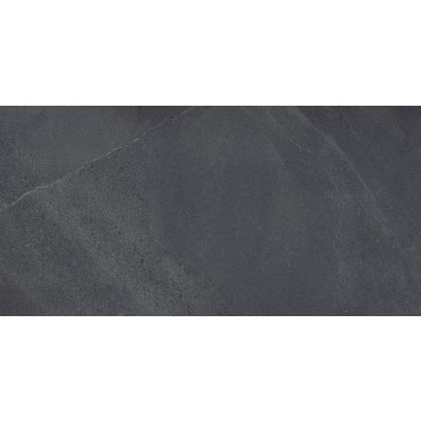 Castelvetro Life Antracite Lapp. 30 x 60 cm