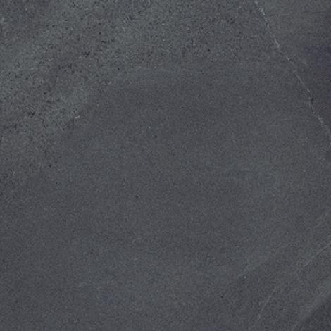 Castelvetro Life Antracite Lapp. 60 x 60 cm