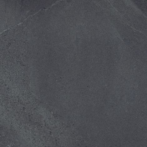 Castelvetro Life Antracite Strut. 60 x 60 cm