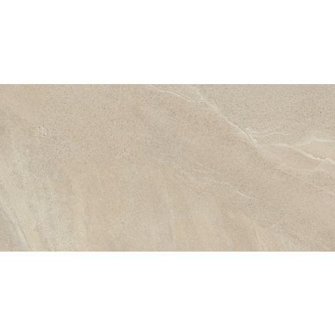 Castelvetro Life Beige Lapp. 60 x 120 cm