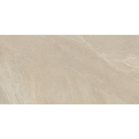Castelvetro Life Beige Strut. 30 x 60 cm