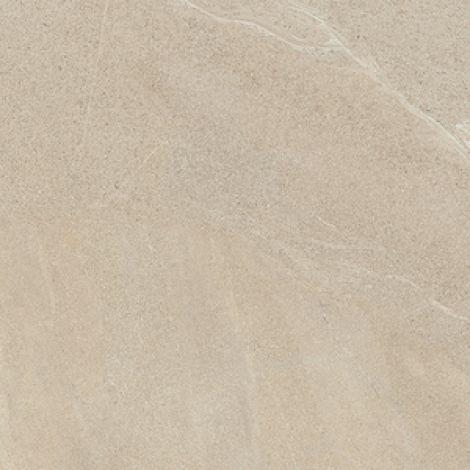 Castelvetro Life Beige Strut. 60 x 60 cm