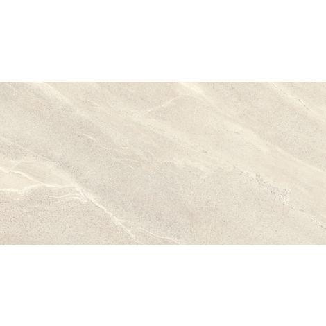 Castelvetro Life Bianco Lapp. 60 x 120 cm