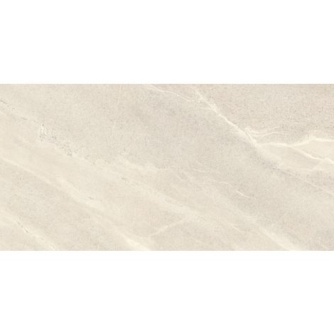 Castelvetro Life Bianco Lapp. 30 x 60 cm