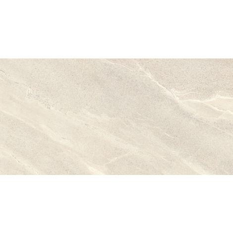 Castelvetro Life Bianco Strut. 30 x 60 cm