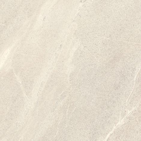 Castelvetro Life Bianco Lapp. 60 x 60 cm