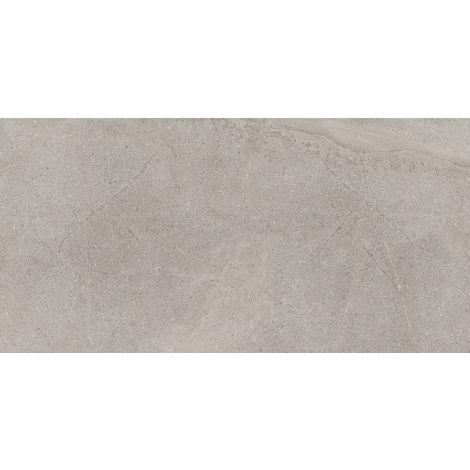 Castelvetro Life Grigio Lapp. 60 x 120 cm