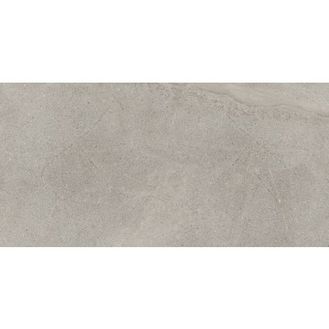 Castelvetro Life Grigio Lapp. 30 x 60 cm
