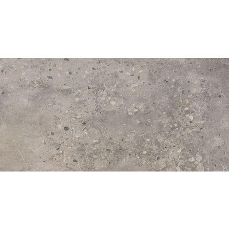 Fioranese Concrete Esterno Light Grey 30,2 x 60,4 cm