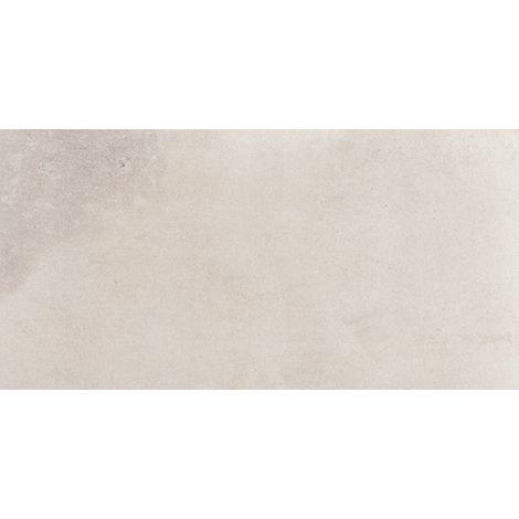 Coem Cottocemento Light Grey 60,4 x 120,8 cm