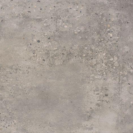Fioranese Concrete Esterno Light Grey 60,4 x 60,4 cm