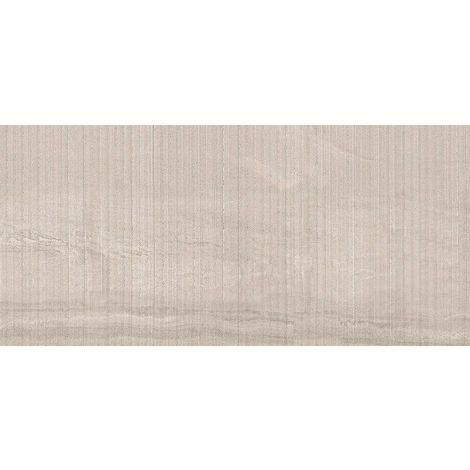 Provenza Evo-Q Backface Light Grey Nat. 30 x 60 cm