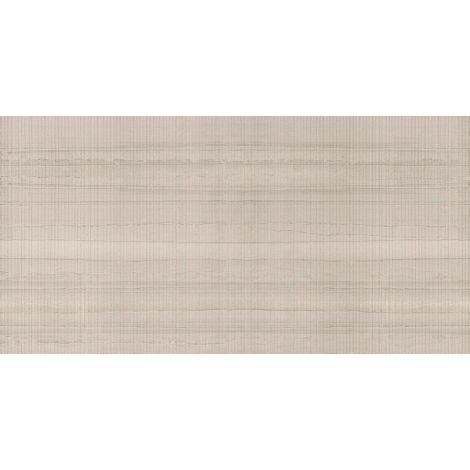 Provenza Evo-Q Backface Light Grey Nat. 60 x 120 cm