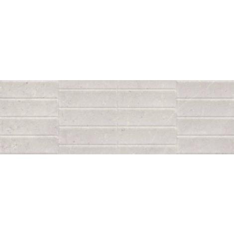 Grespania Lille Gris 31,5 x 100 cm