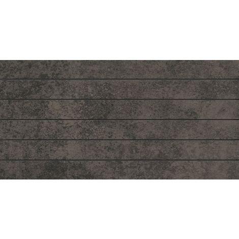 Fanal Lineal Stardust Grey Lappato 30 x 60 cm