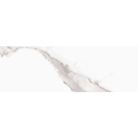 Grespania Marmorea Listelo Estatuario Natur 10 x 30 cm