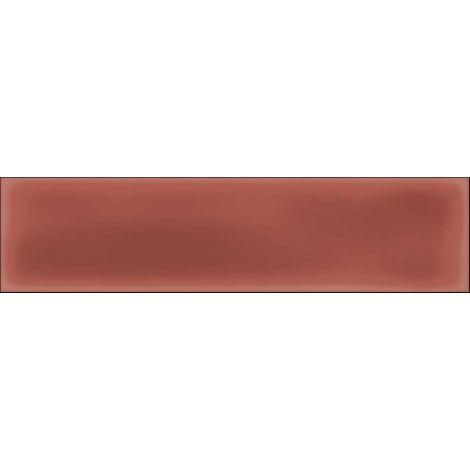 Grespania Gracia Granate 7,5 x 30 cm