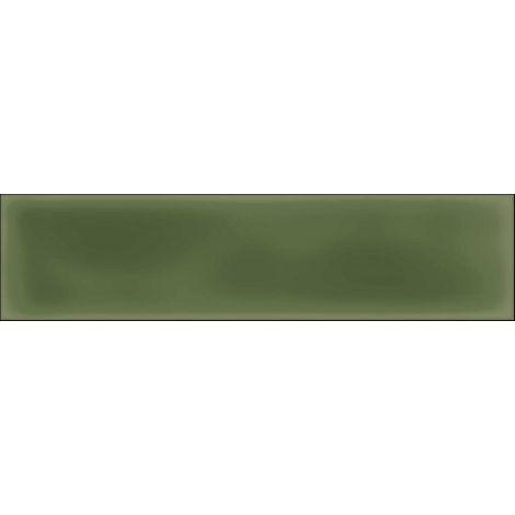 Grespania Gracia Jade 7,5 x 30 cm