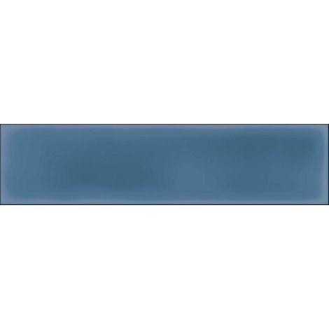 Grespania Gracia Navy 7,5 x 30 cm