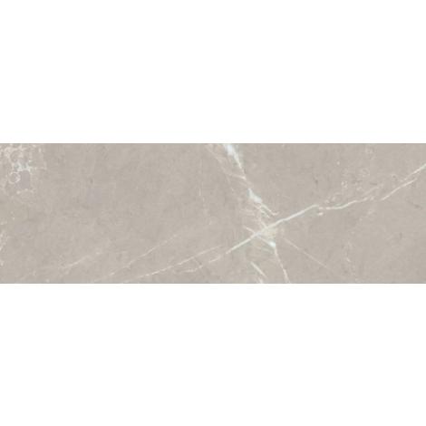 Grespania Marmorea Listelo Hermes Natur 10 x 30 cm