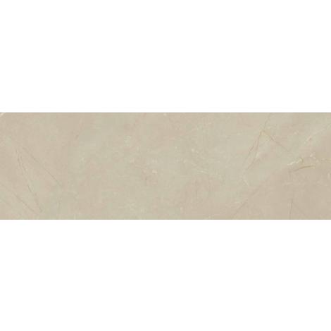 Grespania Marmorea Listelo Pulpis Natur 10 x 30 cm