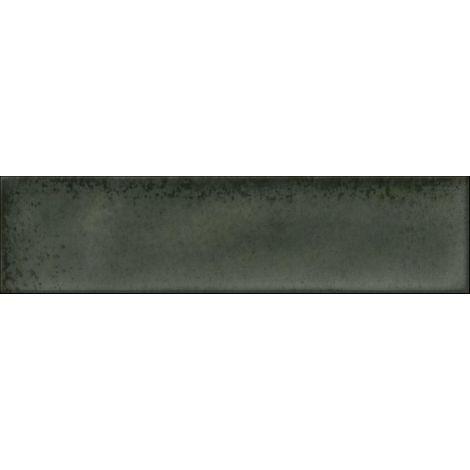 Grespania Rambla Esmeralda 7,5 x 30 cm