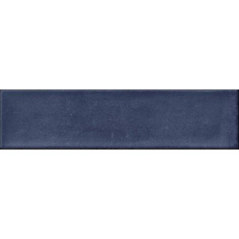 Grespania Rambla Zafiro 7,5 x 30 cm