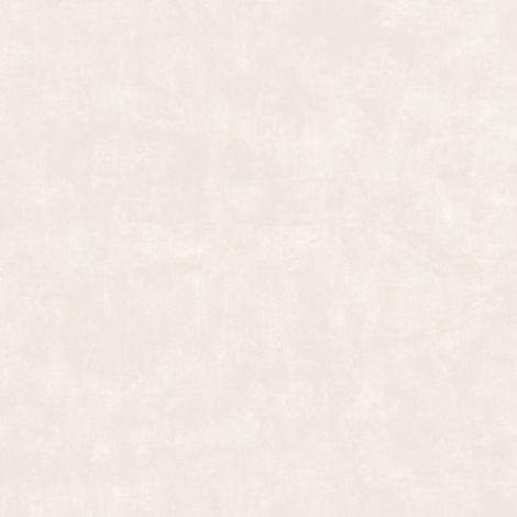 Keraben Living Blanco 60 x 60 cm