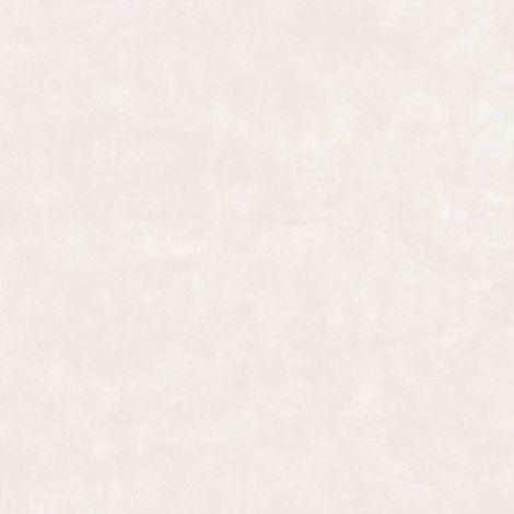 Keraben Living Blanco Lappato 60 x 60 cm