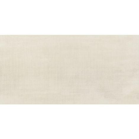 Savoia Loft Bianco 30 x 60 cm