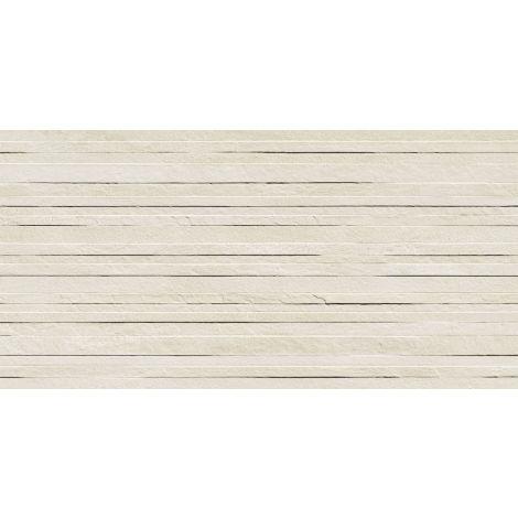 Savoia Brick Loft Bianco 30 x 60 cm