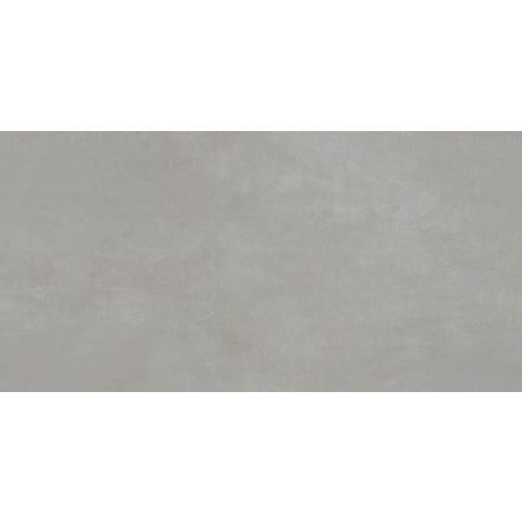 Savoia Loft Cemento 30 x 60 cm