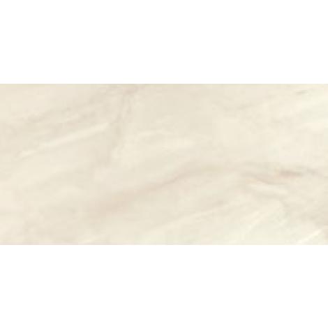 Bellacasa Logan Beige 30 x 60 cm